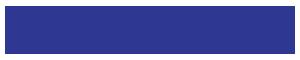 小規模事業者と家計のサポートの専門家 株式会社FPおとなの相談室・学生服リユースさくらや松原店